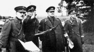Nikolai Reek