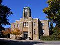 Mill Street Building Georgetown Ontario.jpg