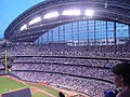 Miller Park vs the Cubs (22103297).jpg