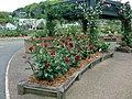 Minamata Rose Park7.JPG