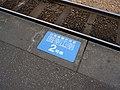 Minami Miyazaki station , 南宮崎駅 - panoramio (1).jpg