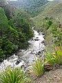 Miner River - panoramio.jpg