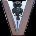 MinervaV.xcf