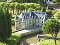 Mini-Châteaux Val de Loire 2008 547.JPG