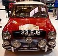 Mini Cooper 33 EJB (6720779419).jpg