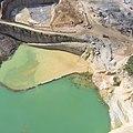 Mining quarry with special equipment. (Unsplash).jpg