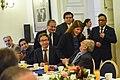 Ministra Paula Narváez encabeza celebración día de radiodifusores de Chile (37198428562).jpg