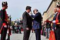 Ministro del Interior condecora a Ferrer-Dalmau.jpg