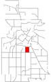 MinneapolisMidtownPhillipsNeighborhood.PNG