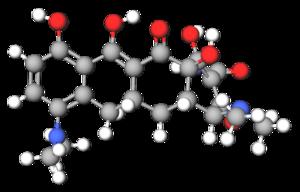 Minocycline (model).png