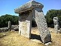 Minorque Talati Dalt Taula - panoramio.jpg