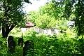 Minsk Mazowiecki, Poland - panoramio (82).jpg