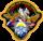 Logo von Mir NASA-7