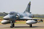 Mirage 2000 EC 5-330 (23733770274) (2).jpg
