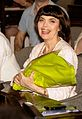 Mireille Mathieu 21 04 2011.jpg