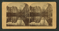 Mirror view of Cathedral Rocks, 2.660 ft. Cal, by Littleton View Co. 3.png