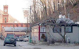Bellows Falls, Vermont - Wikipedia