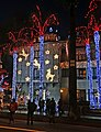 Mission Inn Lights 12-13-14i (16022035145).jpg