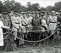Mission militaire française à Prague, 1920.jpg