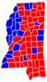 Mississippi pres 2004.PNG
