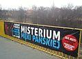 Mistery Poznan 2012.jpg