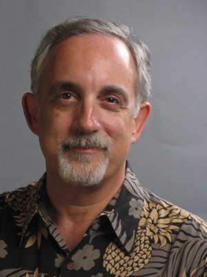 Lotus Software - Mitch Kapor