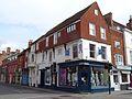 Mitre House - 37 High Street Salisbury Wiltshire SP1 2PB.jpg