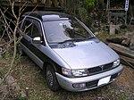 Mitsubishi Chariot PC210303.jpg