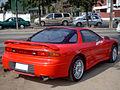 Mitsubishi GTO VR4 1990 (14471501841).jpg