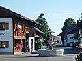 Mitteldorf - panoramio.jpg
