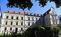 Mittlere Bachstr. 13-15 Straubing-1.jpg
