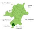 Miyama in Fukuoka Prefecture.png