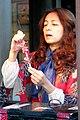 Miyuki candy.jpg