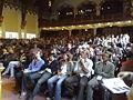 MobileHCI 2008 Audience.jpg