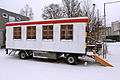 Mobile Küche, Aussenansicht.JPG