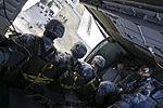 Mobile Pathfinder Course comes to Alaska 130523-F-QT695-001.jpg
