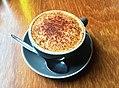 Mocaccino-Coffee.jpg