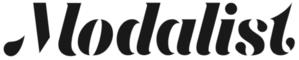 Modalist Logo.png