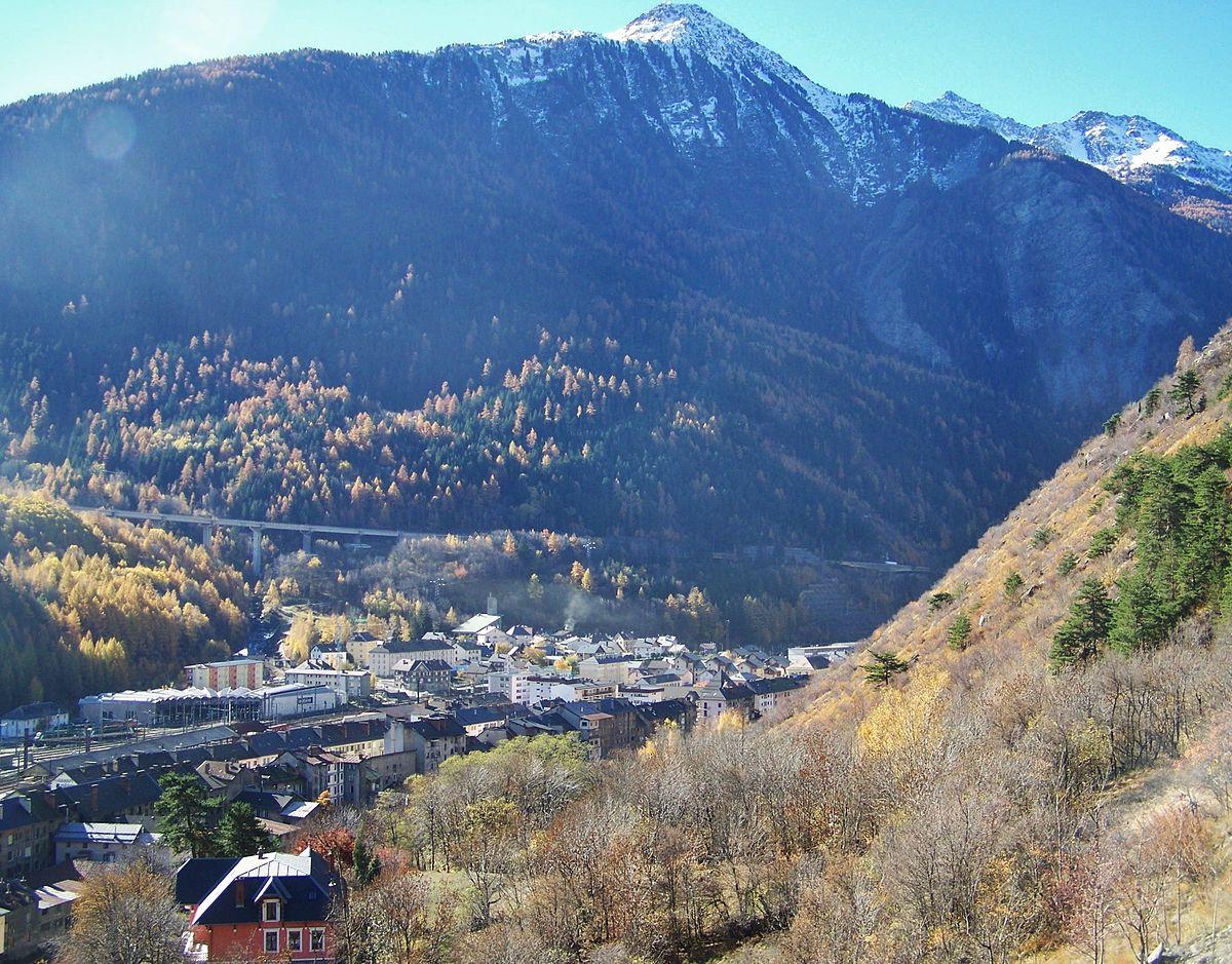 Fourneaux savoie wikip dia for Savoie code postal