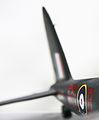 Model of De Havilland Mosquito (4276991284).jpg