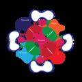 Modelo de negocio social Herramienta (Canvas).png