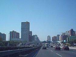 Modern Beijing Skyline Oct2004.jpg