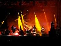 Mogwai live at Castello Visconteo, Pavia - July 11th, 2018.jpg