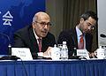 Mohamed ElBaradei & Ayhan Evrensel .jpg