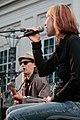 Molden, Resetarits & Band, o-töne 2009 g Sibylle Kefer.jpg