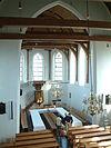 molenaarsgraaf hervormde kerk (20)