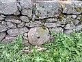 Molino romano caelionicco.jpg