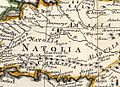 Moll, Herman. Turkey in Asia; or Asia Minor &c. 1736 (H).jpg