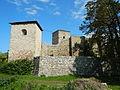 Momčilov grad, Pirot.JPG