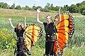 Monarch Flight (6124373712).jpg